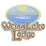 Weiss Lake Lodge